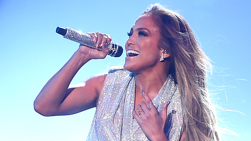 Jennifer Lopez to perform in Fuengirola in August