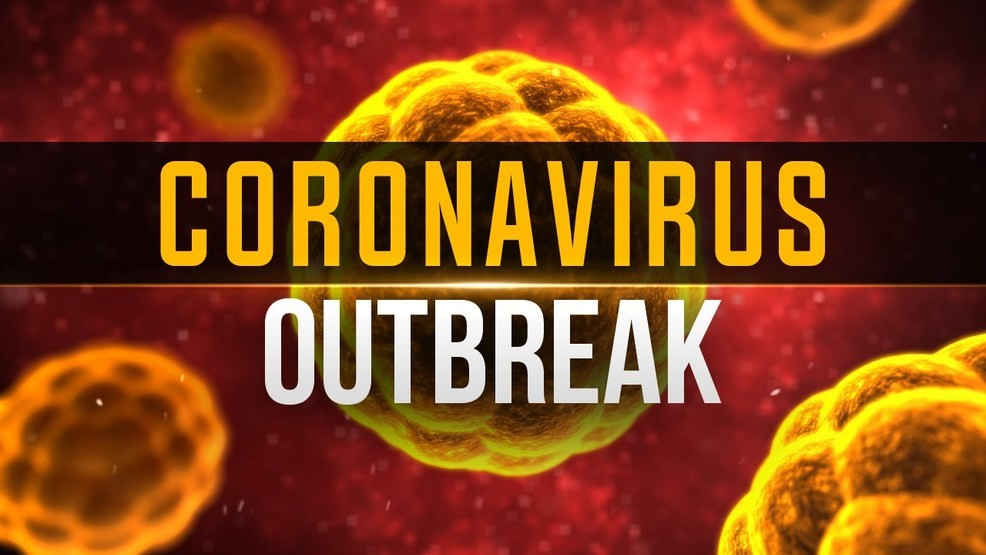 Spain is safe and has the tools to tackle the coronavirus says Tourism Minister