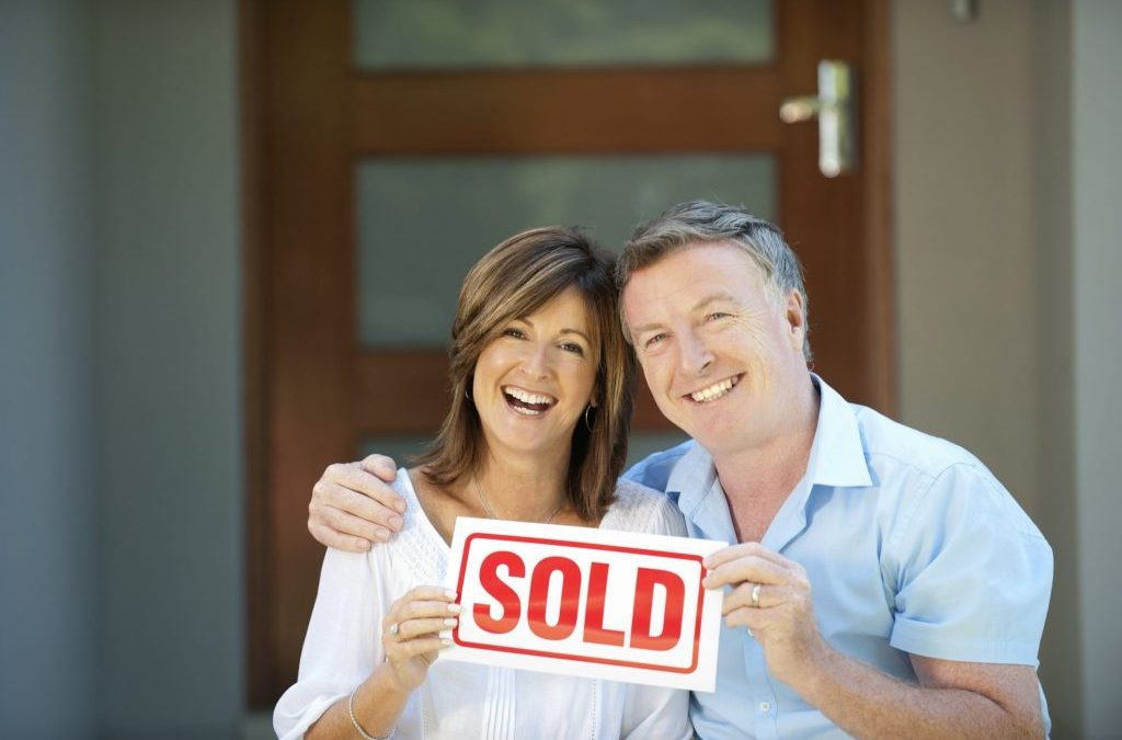 Guide to buying property in Costa del Sol