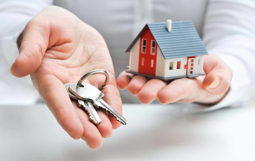 How to make an offer on a Property in Spain